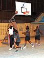 A friendly game of basketball 130716-N-QY430-262.jpg