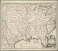 A map of Louisiana and of the River Mississipi (4231931192).jpg