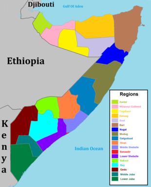 Somalia - Wikipedia