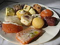 A tray full of Indian sweets mithai desserts c.jpg