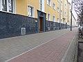 Aachener Straße 399 neu.jpg