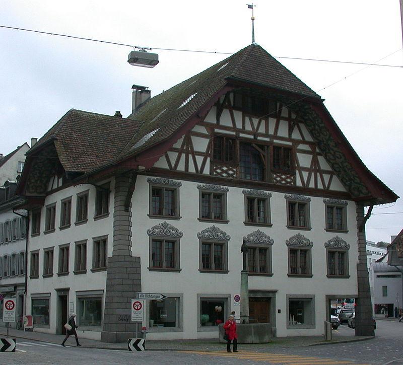 Aarau Saxer-Haus.jpg