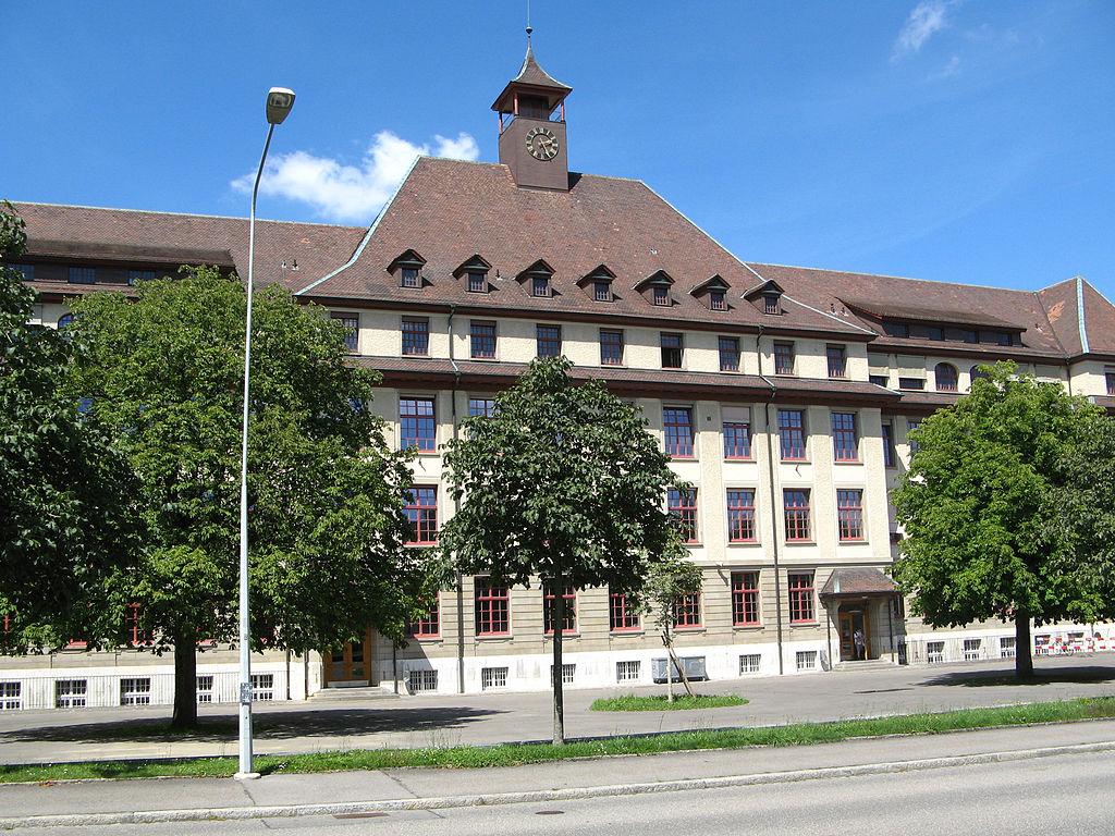 Aarau Zelglischulhaus.jpg