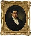 Aaron Levy Lamm (1821-1877).jpg