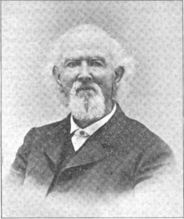 Aaron Rose (pioneer)