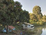 Abandoned Boat (2401620514).jpg