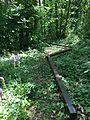 Abandoned playground – Parco urbano dei Camaldoli (Naples)-4.jpg