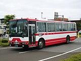 Abashiri bus Ki022C 0310mmb.JPG