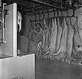 Abattoirs CNRZ 1960 Cliché Jean Joseph Weber-31.jpg