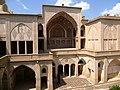 Abbasi House Kashan (2).jpg