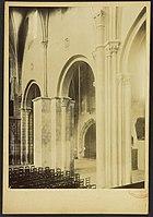Abbatiale Sainte-Croix de Bordeaux - J-A Brutails - Université Bordeaux Montaigne - 1066.jpg