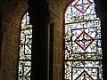 Abbaye Fontfroide vitrail 21.jpeg