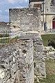 Abbaye St Arnoul Crépy Valois 7.jpg