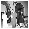 Abdel Nasser receives the Indian journalists delegation (12).jpg
