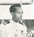 Abdullah Tjiptoprawiro, Jalesveva Jayamahe, p217.jpg