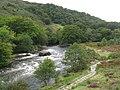 Aberglaslyn Pass - geograph.org.uk - 2597366.jpg