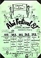 Abifestival1981front.jpg