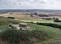 Above the Wye Crown - geograph.org.uk - 1411283.jpg