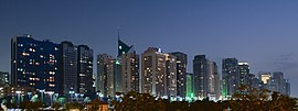 Abu Dhabi skyline night (Nepenthes).jpg