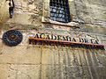 Academia Llingua Asturiana.jpg