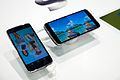 Acatel Idol 3 smartphones.jpg