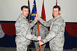 Accepting the guidon DVIDS142692.jpg