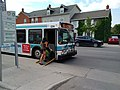 Accessible Kingston Transit.jpg