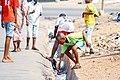 Accra Street Football.jpg