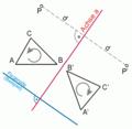 Achsensymmetrie.png