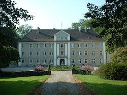 Achstetten castle.JPG
