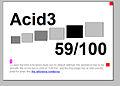Acid3 Firefox 3.0b3.jpg