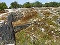 Acropolis - panoramio (2).jpg