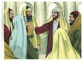 Acts of the Apostles Chapter 13-1 (Bible Illustrations by Sweet Media).jpg
