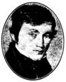 Adam Bernard Mickiewicz, Nordisk familjebok.png