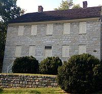Adam Stephen House.JPG