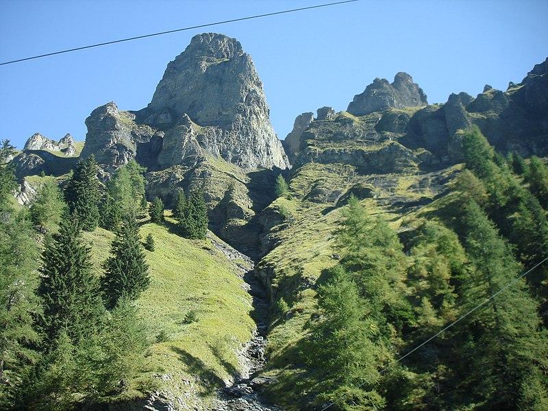 File:Adelboden, Switzerland - panoramio.jpg