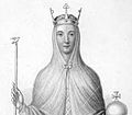 Adeliza of Louvain.JPG