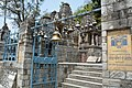 Adi Badrinath Temple-Chamoli-Uttarakhand-DSC 0725.jpg