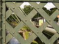 Adlerbrücke 06 ies.jpg