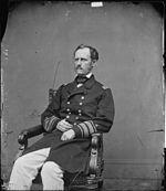 Admiral John Dahlgren - NARA - 528718.jpg