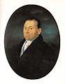 Adolf Bäuerle, 1825.jpeg