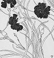 Adolf Michael Boehm - Blumen 1899.jpg