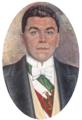Adolfo de la huerta-1-.png