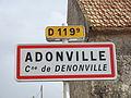 Adonville-FR-28-panneau d'agglomération-4.jpg