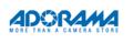 Adorama Logo.png