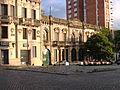 Aduana vieja Rosario.jpg