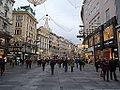 Advent in Wien - 2014.12.03 (48).JPG