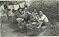 Adventure, sport and travel on the Tibetan steppes (1911) (14780464801).jpg