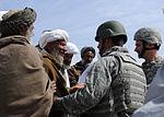 Advisory team engages on Afghan irrigation 120322-F-WU210-183.jpg