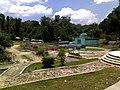 Aek Hapanasan Rokan Hulu - panoramio.jpg